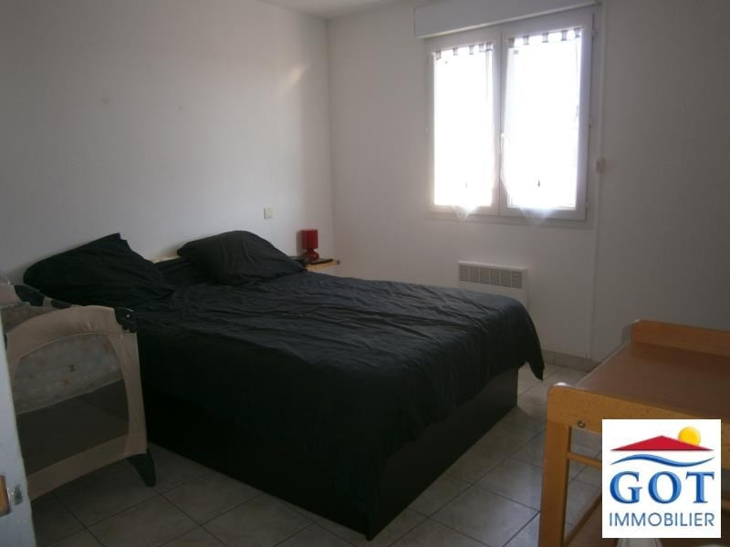 Rental apartment St hippolyte 660€ CC - Picture 5