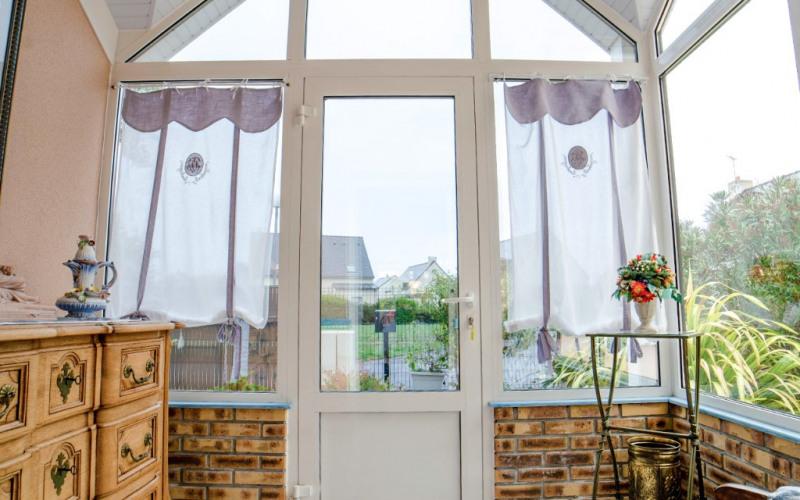 Vendita casa Dinard 374400€ - Fotografia 6
