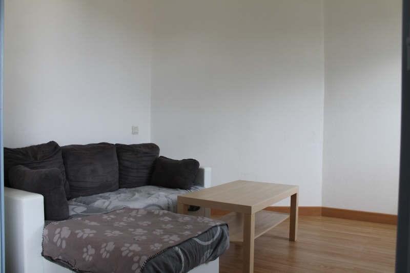 Location appartement Langon 580€ CC - Photo 4