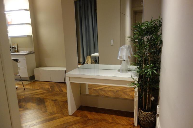 Location appartement Lyon 1er 1020€ CC - Photo 6