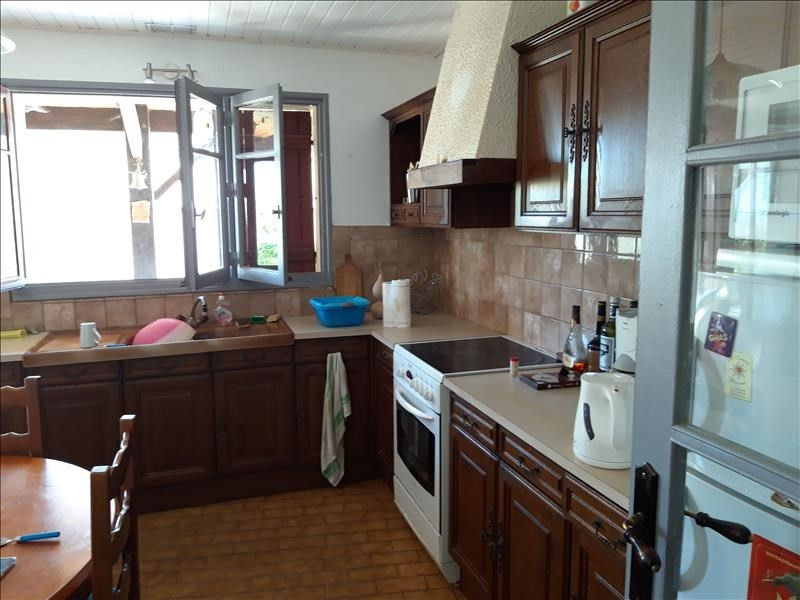 Sale house / villa Angles 122 500€ - Picture 2
