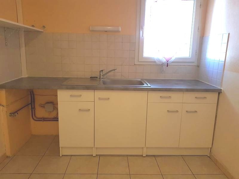 Rental house / villa Agen 550€ +CH - Picture 4