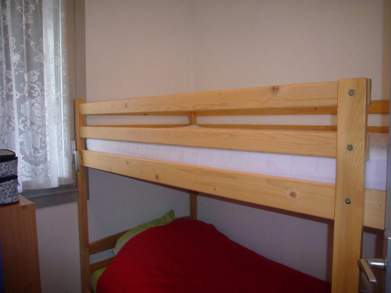 Sale apartment La grande motte 119500€ - Picture 3