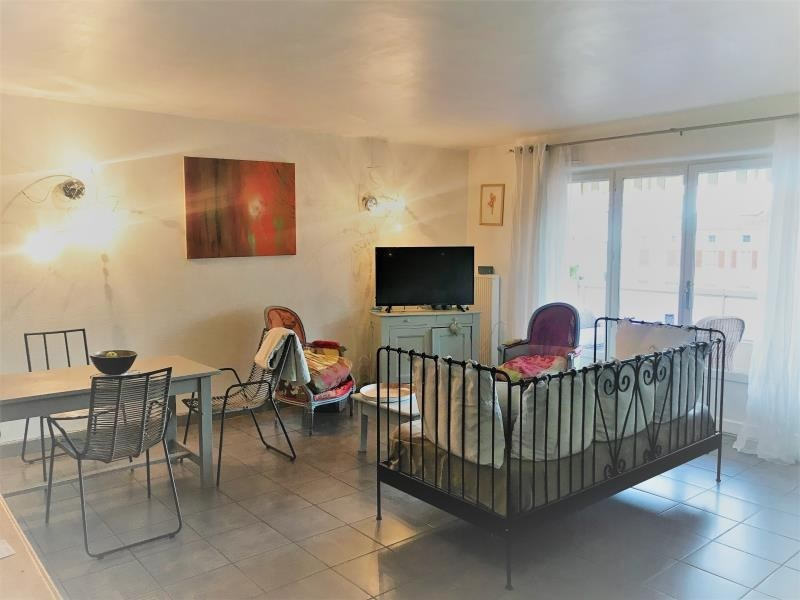 Vente appartement Toulon 359 000€ - Photo 2