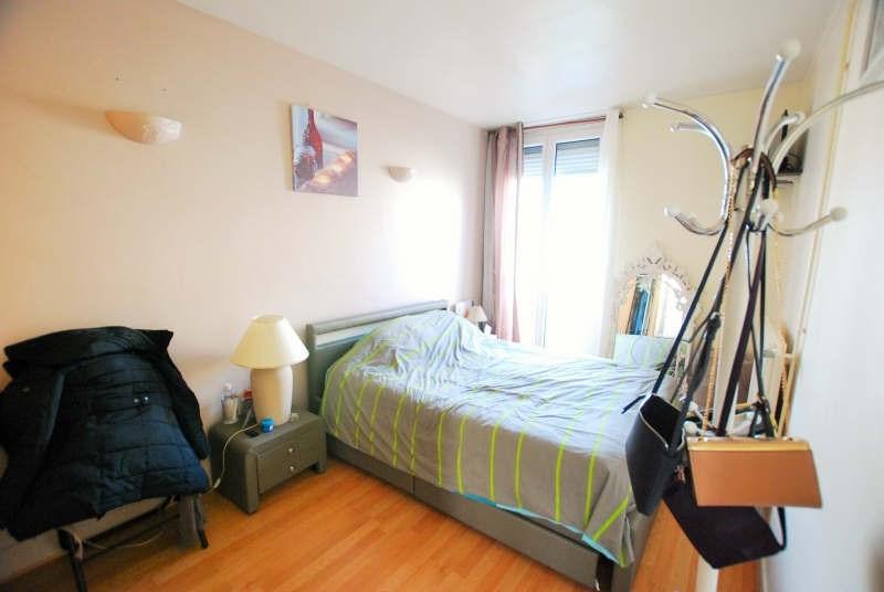Vendita appartamento Bezons 165635€ - Fotografia 4