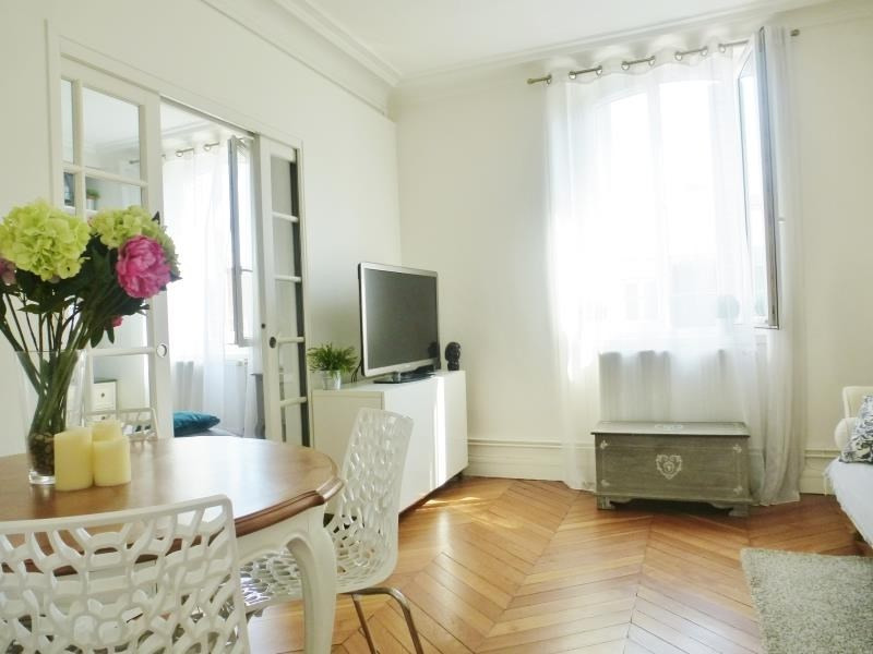 Vente appartement Le perreux sur marne 299 000€ - Photo 1