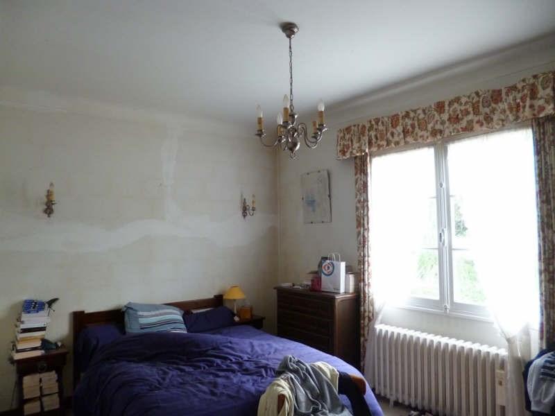 Vente maison / villa St denis d'oleron 343200€ - Photo 8