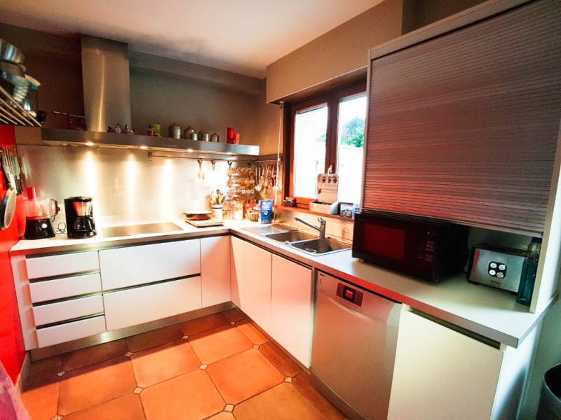 Vente maison / villa Caudry 269000€ - Photo 4