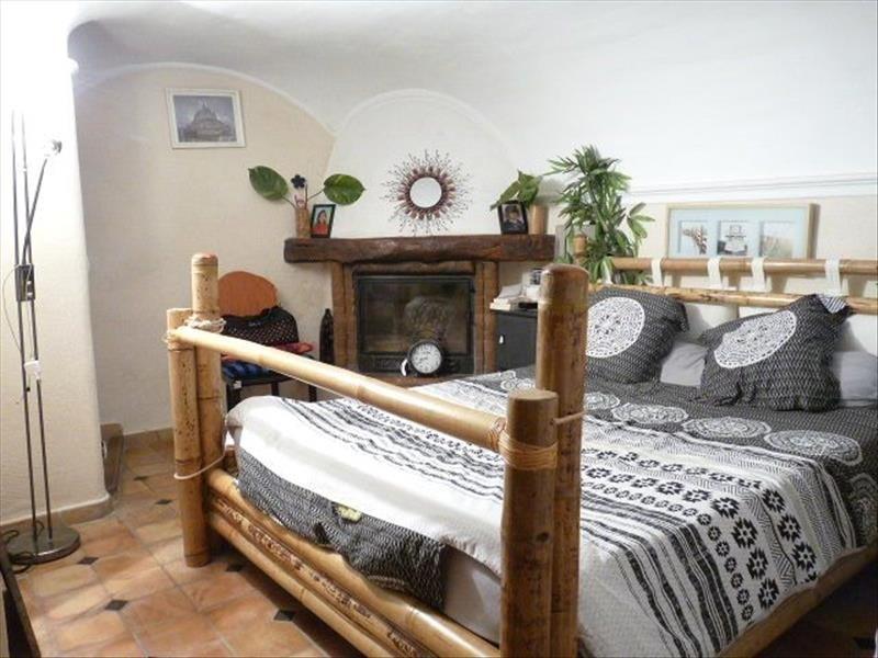 Vente maison / villa Les pennes mirabeau 170000€ - Photo 8