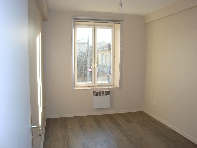 Location appartement Craponne 650€ CC - Photo 5