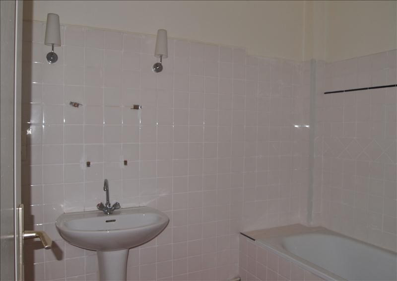 Sale apartment Pau 69 000€ - Picture 3