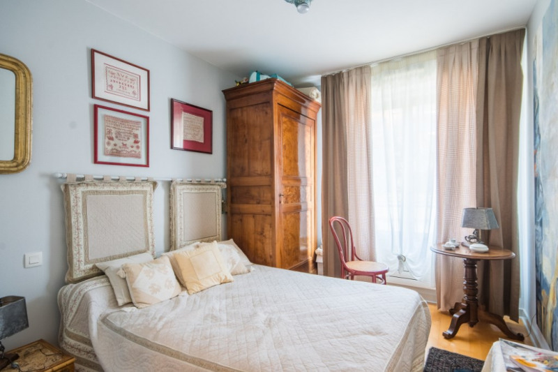 Vente appartement Jacob bellecombette 449000€ - Photo 8
