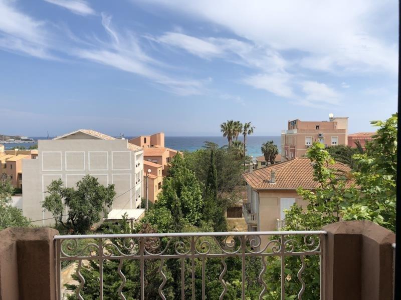 Vente appartement L'île-rousse 290000€ - Photo 2