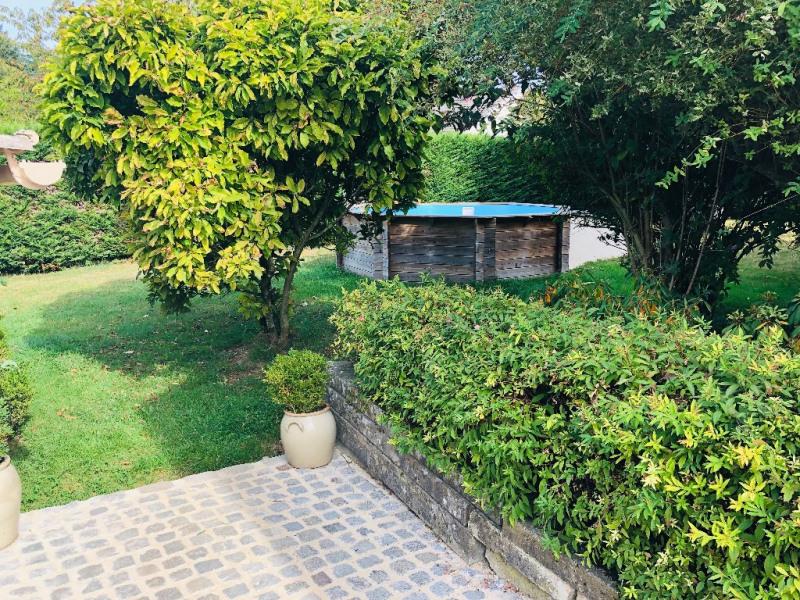Sale house / villa La ferte sous jouarre 265000€ - Picture 2