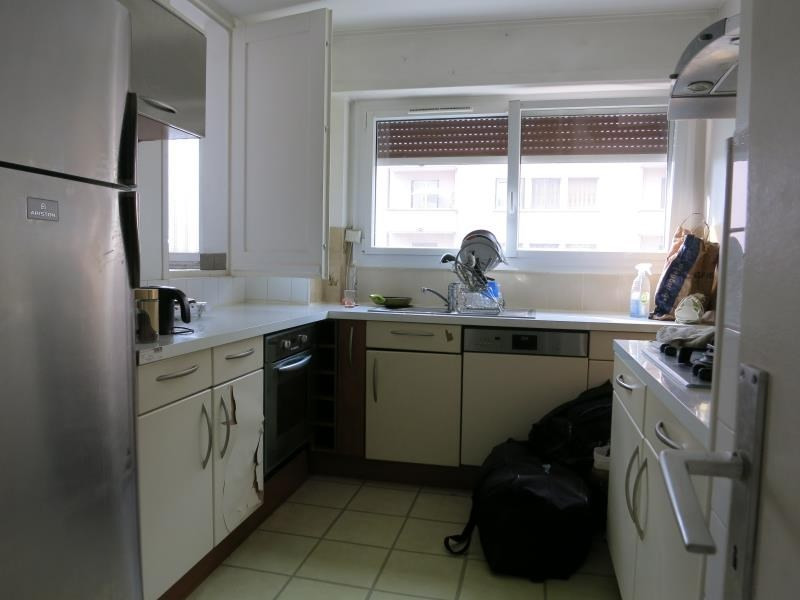 Sale apartment Annecy 230 000€ - Picture 3