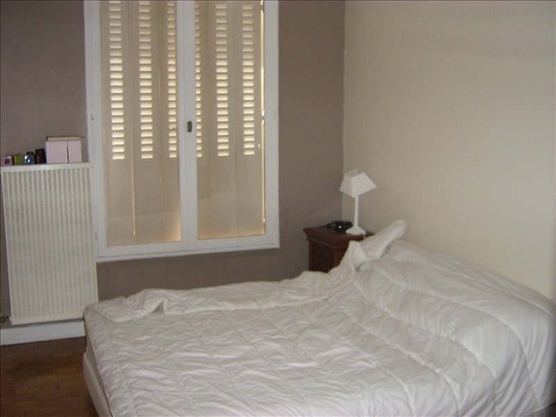 Sale apartment Nevers 24000€ - Picture 2