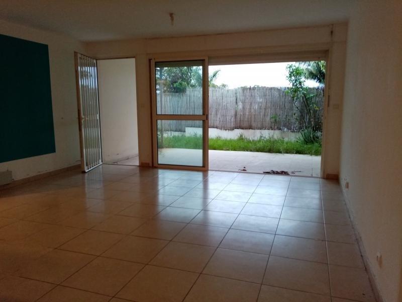 Sale apartment La montagne 140400€ - Picture 3