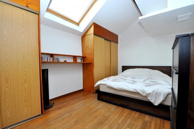 Vente appartement Egly 169000€ - Photo 7