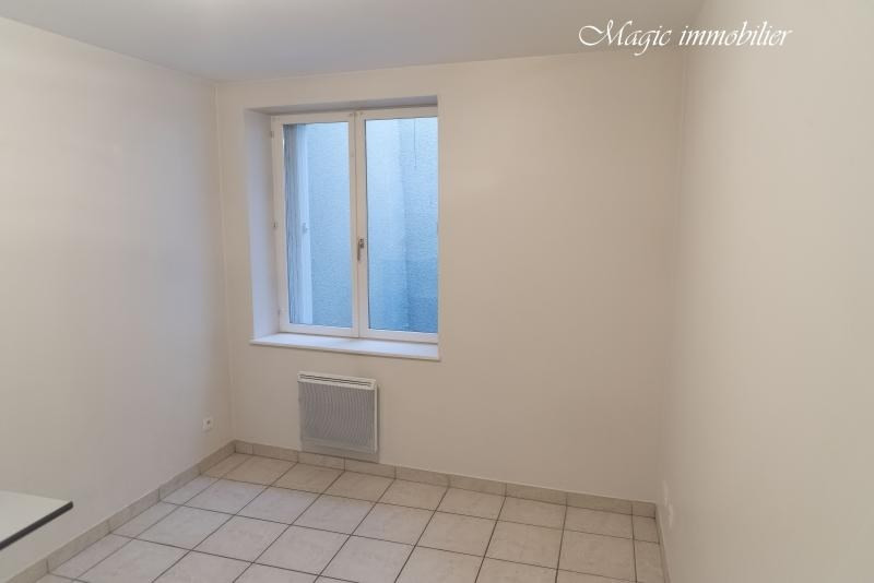 Location appartement Nantua 491€ CC - Photo 6