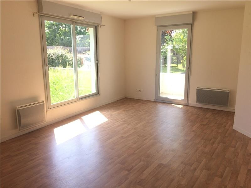 vente appartement 3 pi ce s angers 61 57 m avec 2 chambres 129 400 euros hemon camus. Black Bedroom Furniture Sets. Home Design Ideas
