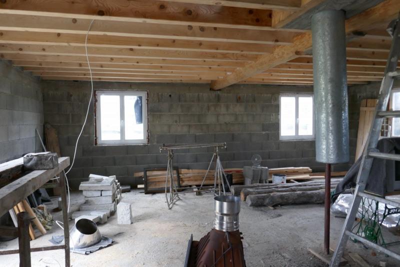 Sale house / villa St front 85000€ - Picture 6