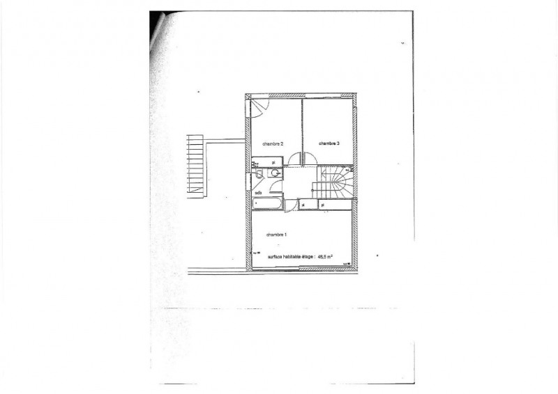 Vente appartement Sceaux 854 900€ - Photo 6