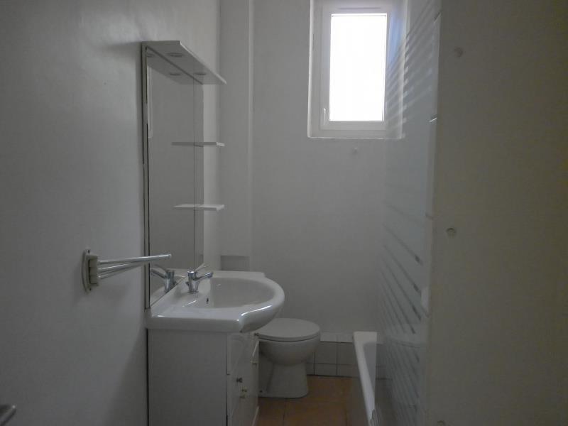 Sale apartment Toulon 147000€ - Picture 7