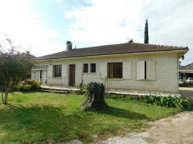 Vente maison / villa La force 181 000€ - Photo 1