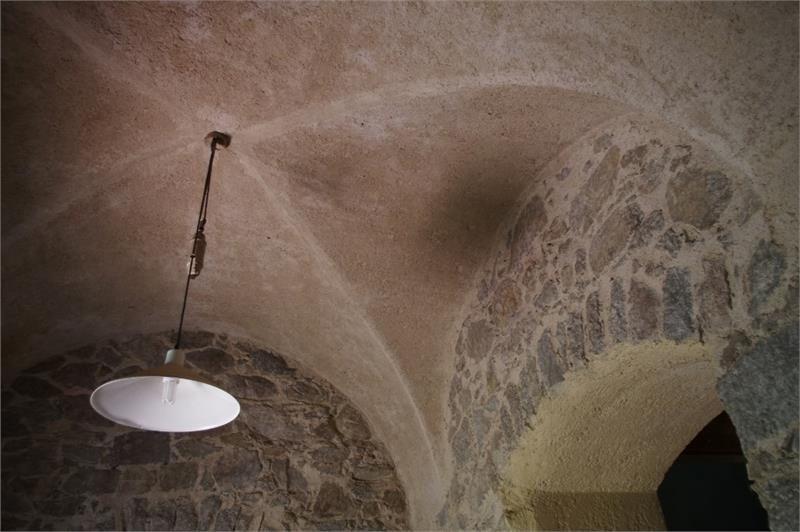 Vente maison / villa Ville-di-paraso 422000€ - Photo 6