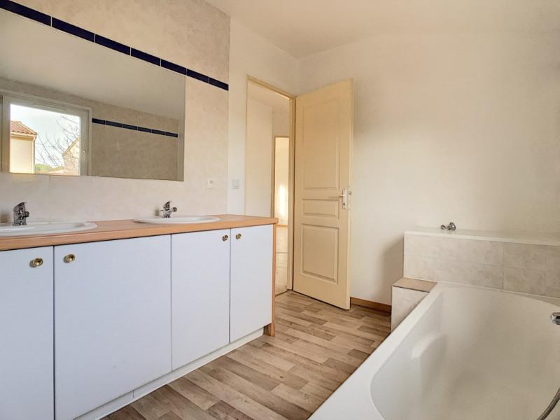 Sale house / villa Mazan 208500€ - Picture 8