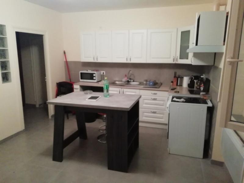 Rental apartment Aire sur l adour 480€ CC - Picture 2