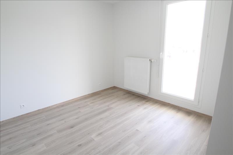 Sale apartment Barberaz 364000€ - Picture 8