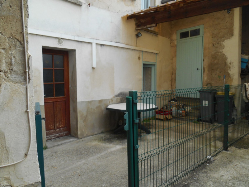 Vente appartement La ferte sous jouarre 250 000€ - Photo 13