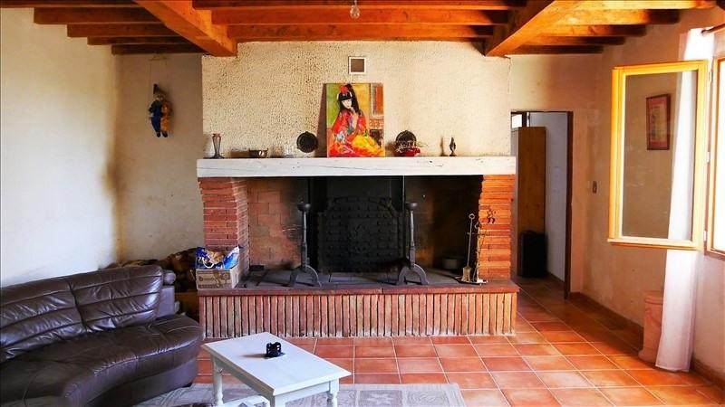 Sale house / villa Villemur sur tarn 299000€ - Picture 3