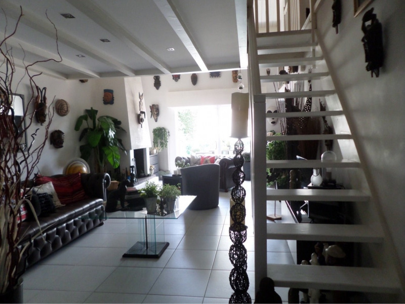 Sale apartment Olonne sur mer 219900€ - Picture 7