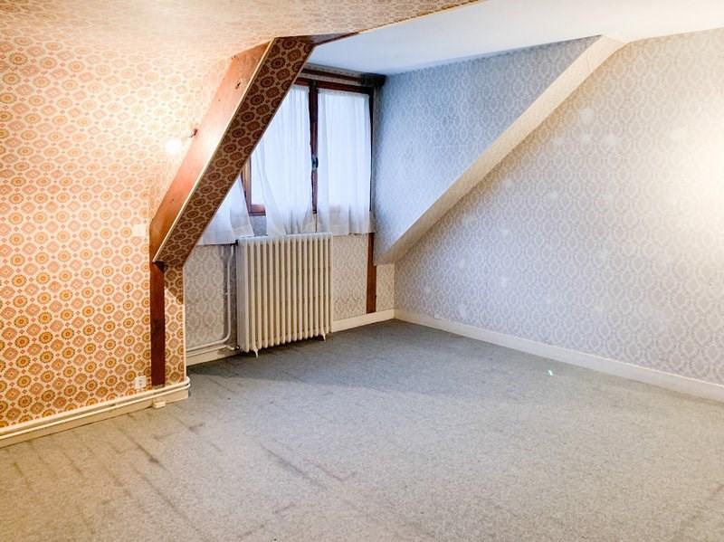 Vente maison / villa Caen 265000€ - Photo 11
