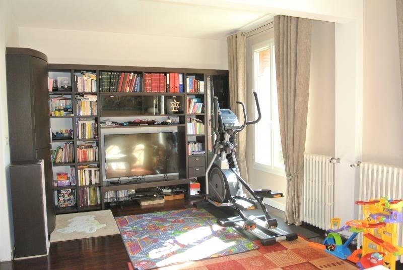 Sale house / villa St leu la foret 367000€ - Picture 5