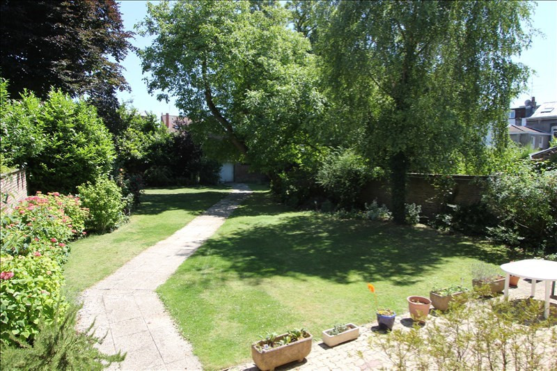 Deluxe sale house / villa Douai 780 000€ - Picture 11