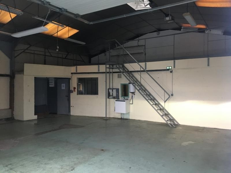 Vente local commercial Prouvy 167000€ - Photo 5
