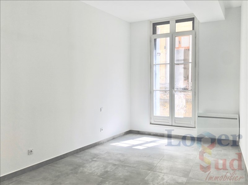 Vente appartement Montpellier 355 000€ - Photo 3