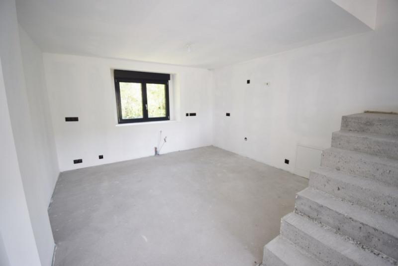 Sale house / villa Groisy 426000€ - Picture 4