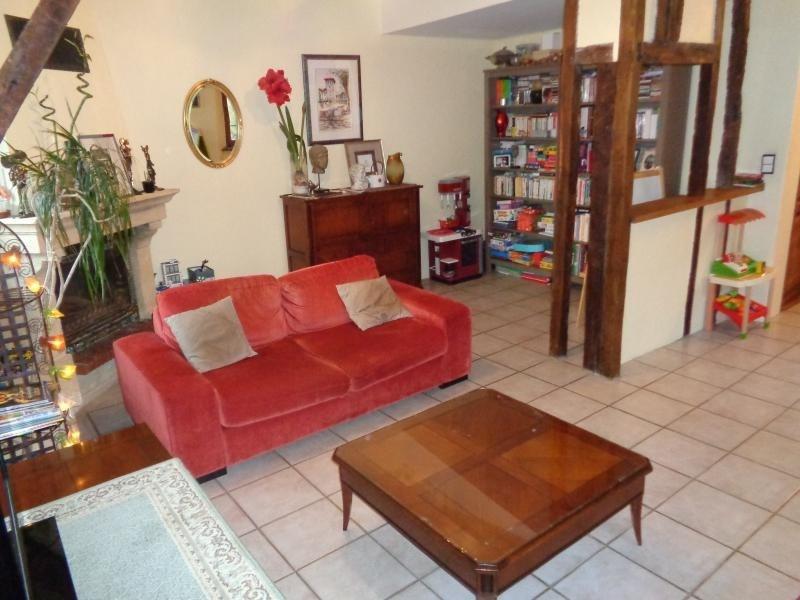 Sale house / villa Aixe sur vienne 146000€ - Picture 5