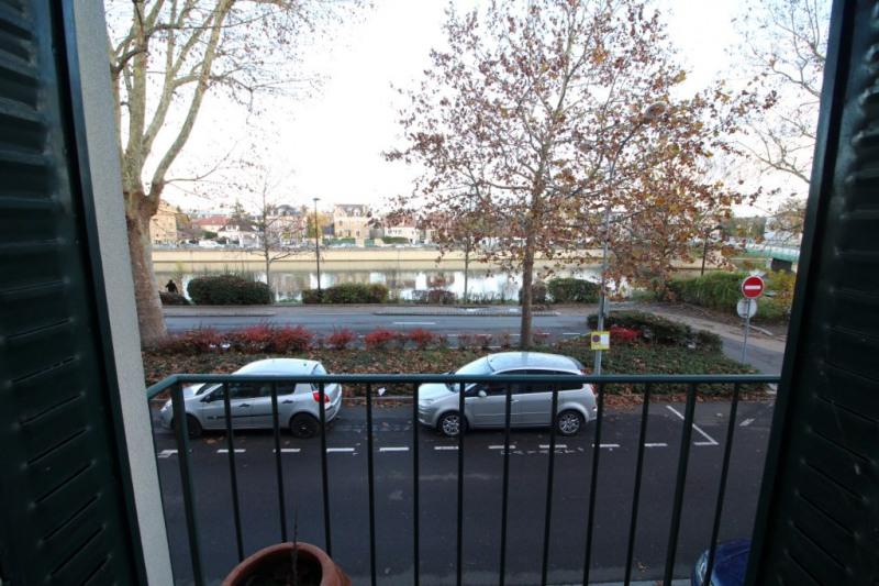 Sale house / villa Meaux 524000€ - Picture 4