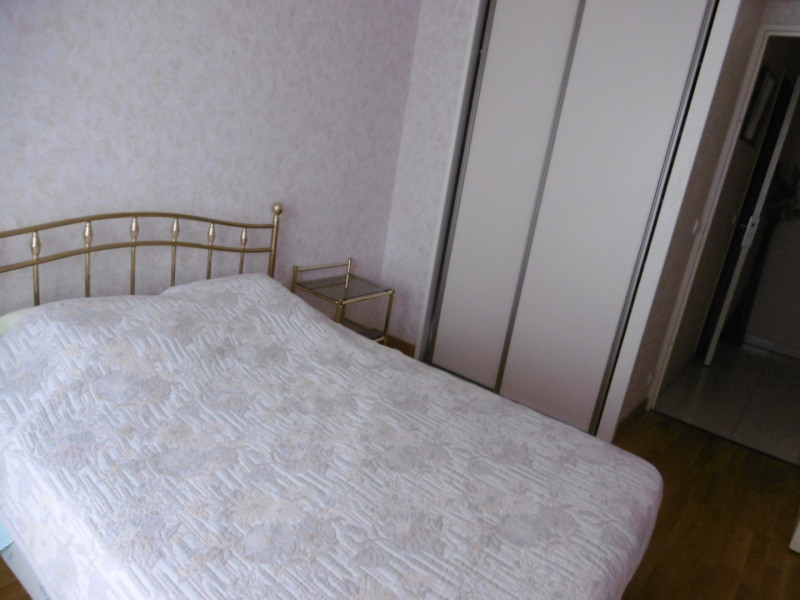 Vacation rental apartment Arcachon 450€ - Picture 5