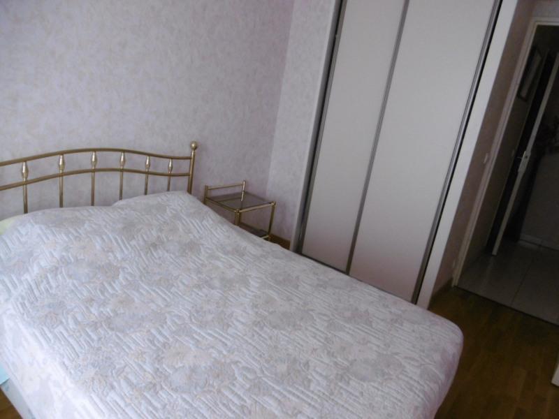 Location vacances appartement Arcachon 450€ - Photo 5