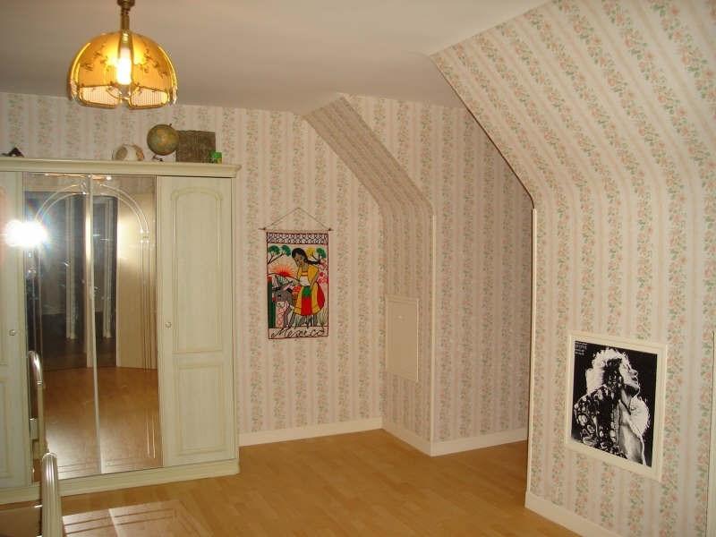 Sale house / villa St florentin 135000€ - Picture 6