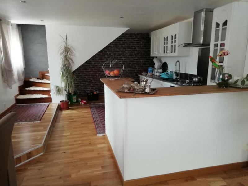 Sale house / villa Laval 257440€ - Picture 5