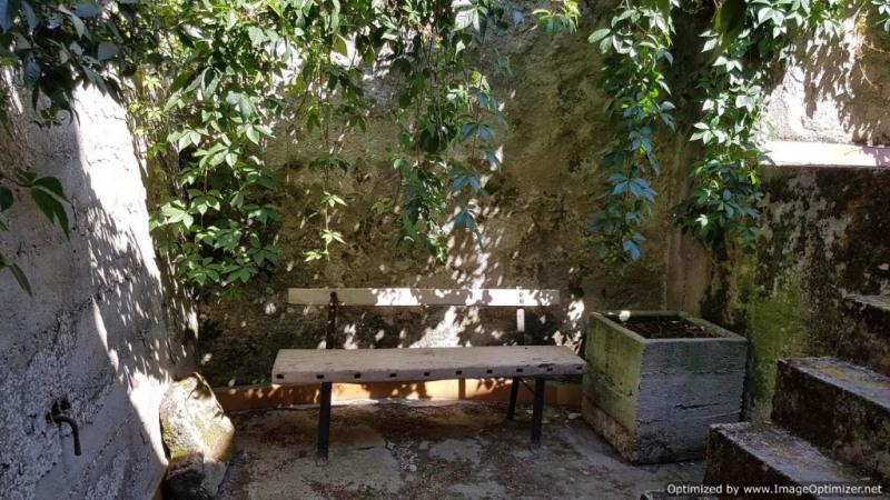 Vente maison / villa Bram 139000€ - Photo 15