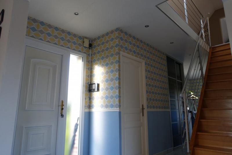 Sale house / villa Meurchin 239900€ - Picture 4
