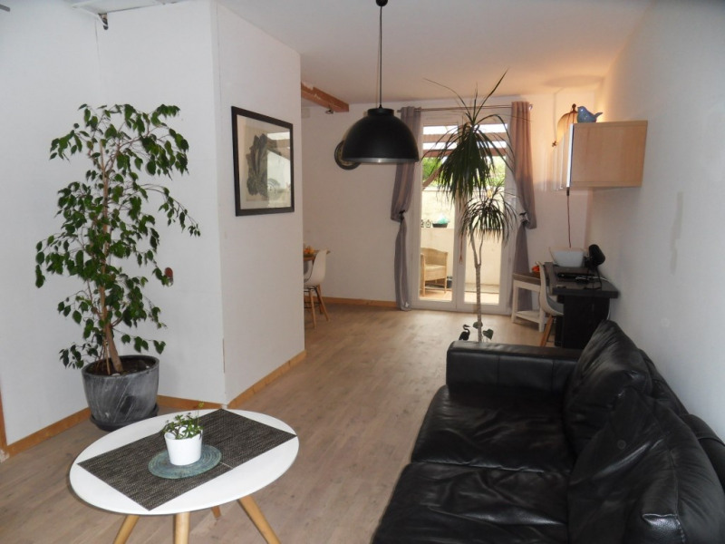 Maison La Rochelle 4 pièce (s) 76.47 m²
